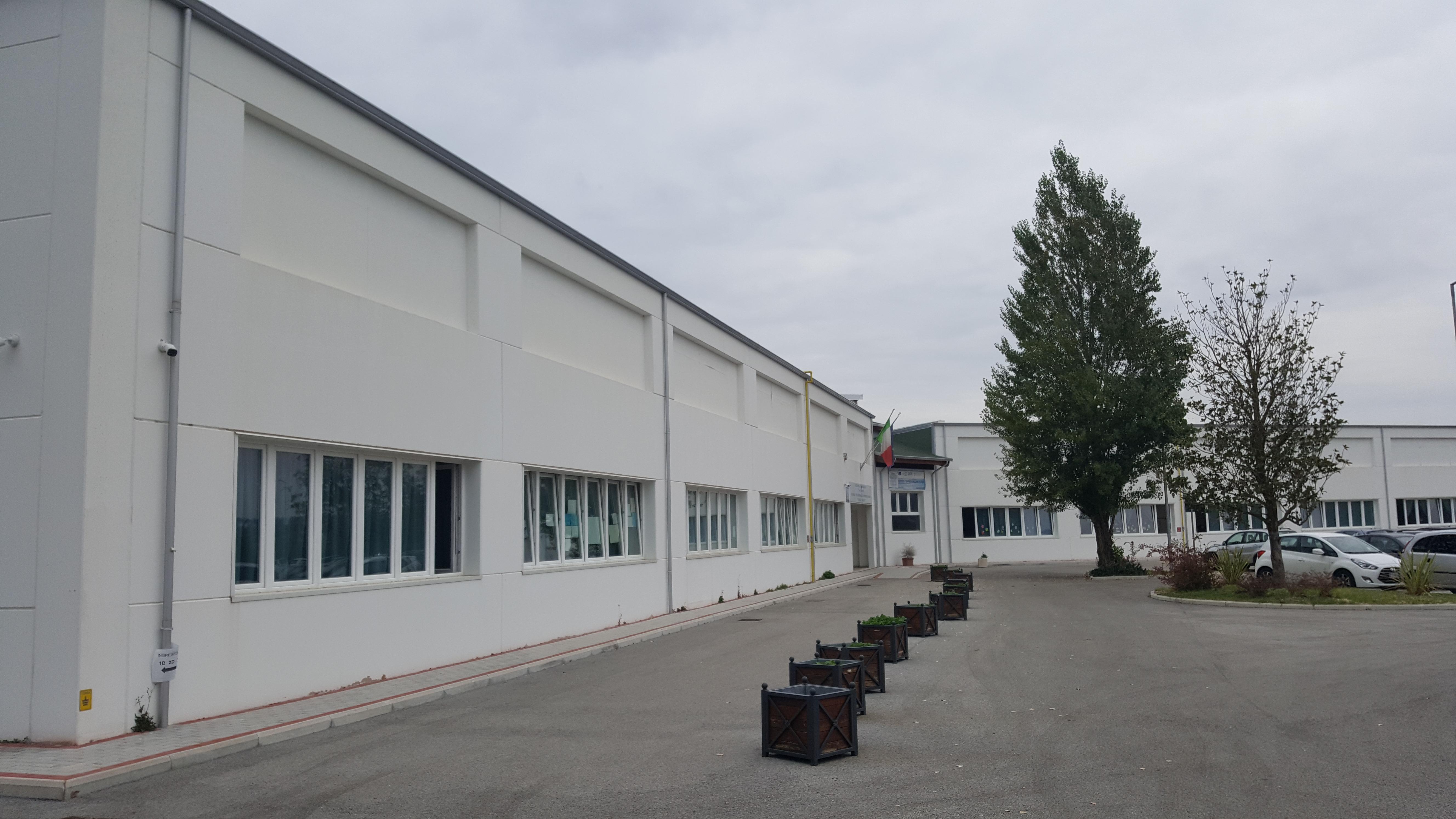 Scuola-Media-Nuova.1