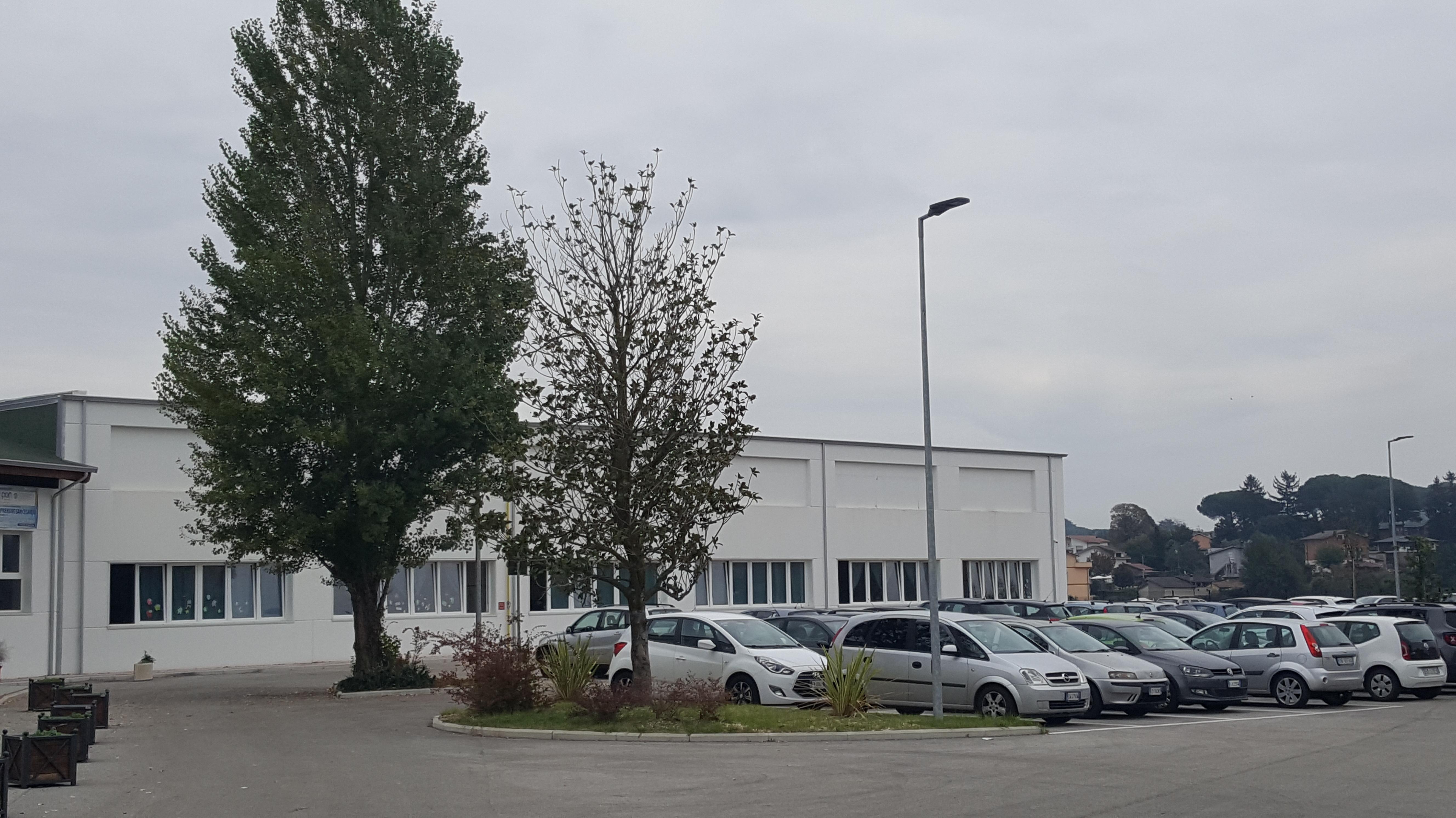 Scuola-Media-Nuova.2